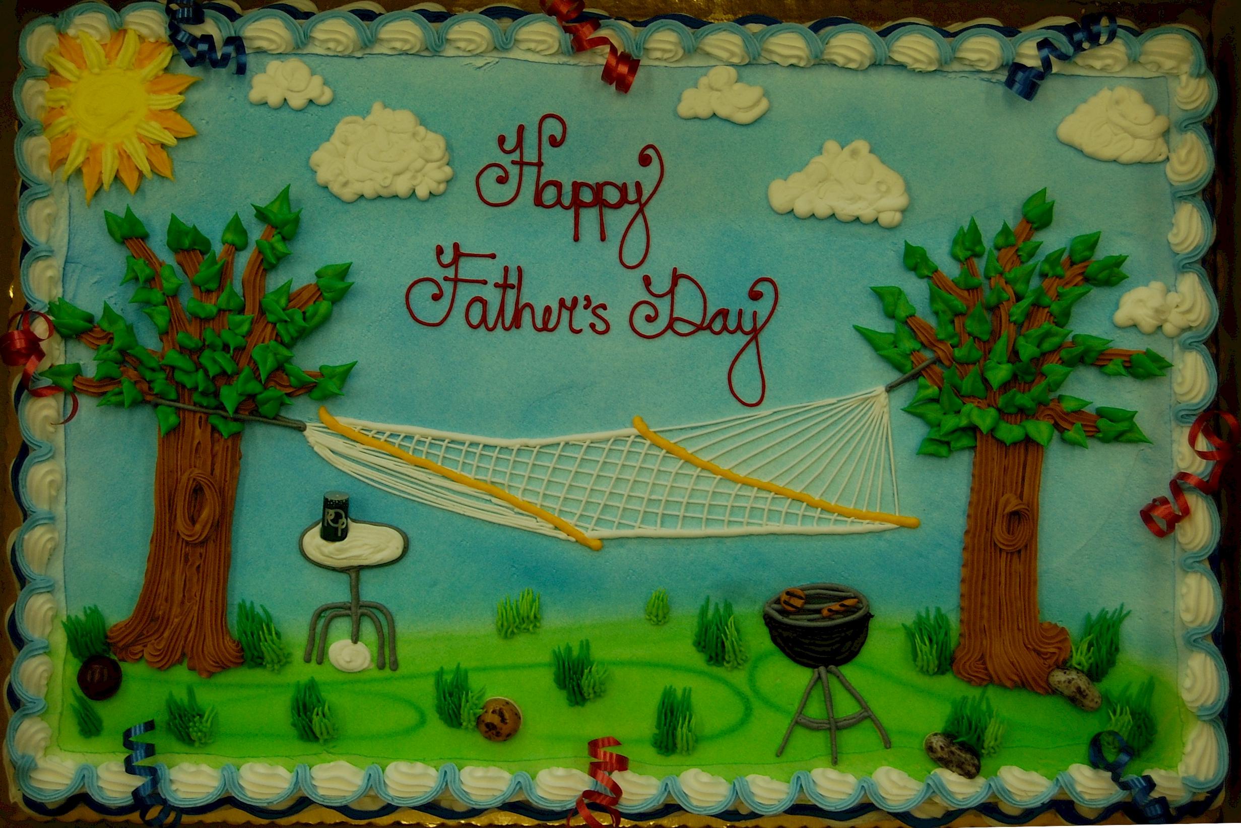 New Lenox Illinois >> Father's Day- Fleckenstein's Bakery Mokena, Illinois ...
