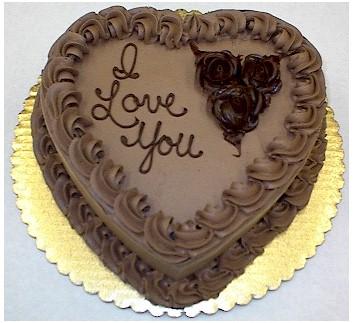 Sweetest Day Fleckenstein S Bakery Mokena Illinois