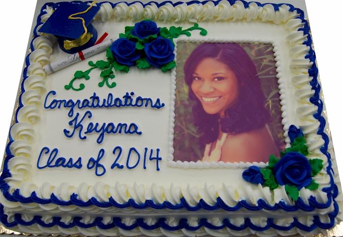 Photo Cakes Fleckenstein S Bakery Mokena Illinois
