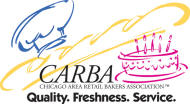 Wedding Cake Bakeries In Orland Park Il